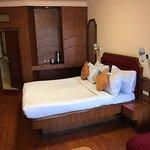 Hotel Darshan Ooty Foto
