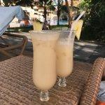 Photo de Anantara The Palm Dubai Resort