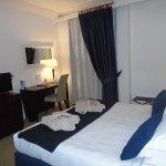Photo of Hotel San Marco & Formula Club
