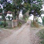 Photo of Mae Salong Villa
