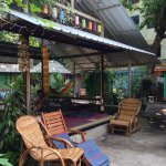 Photo de Mojito Garden 2