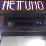Foto de Bar Nettuno
