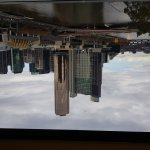 20170521_141433_large.jpg