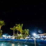 Photo of Servatur Puerto Azul