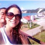 Photo de Serantes Apart Hotel