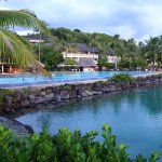 Photo of InterContinental Tahiti Resort & Spa