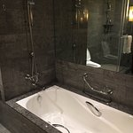 Sheraton Grand Taipei Hotel Foto