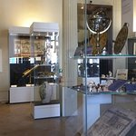 Photo of Museum of the History of Science