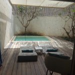 Double-Six Luxury Hotel Seminyak Foto