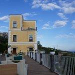 Photo of Hotel Torre Barbara