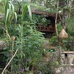 Le Tanjung