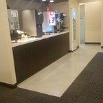 Photo de Premium Lounge Centrair