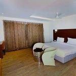 Foto de Shanti Clarks Inn Suites