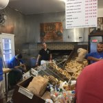 Photo de St-Viateur Bagel Shop