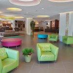 Photo of Avanti International Resort