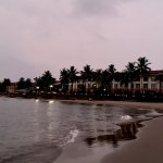 Foto di Goa Marriott Resort & Spa