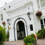 Woughton House Milton Keynes - MGallery by Sofitel