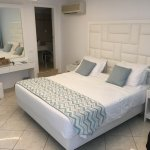 Photo of Damianos Hotel