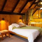 Tsitsikamma Lodge Foto