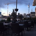 Bilde fra Seaport Restaurant