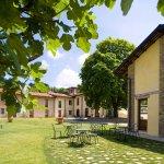 Photo of Hotel Relais Montemarino
