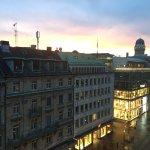 Foto de Hotel St. Gotthard