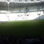 Photo of Juventus Stadium