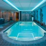 Photo of Fletcher Hotel-Restaurant Trivium