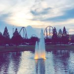 Photo de SpringHill Suites Orlando at SeaWorld®