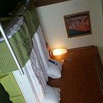 706 2 single beds_large.jpg