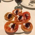 Photo de Fakhreldin Restaurant
