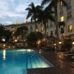 Foto di Costa Rica Marriott Hotel San Jose