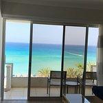 Photo of Sunrise Beach Hotel