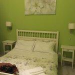 Photo of Elios Rooms