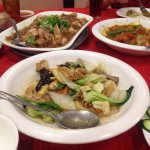Photo de Pusing Public Seafood Restaurant, Seafood