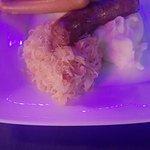 Foto di Bavaria German Restaurant