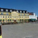 Photo of Hotel Dania