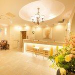 Photo of Hotel Coco Grand Kitasenju