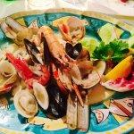 Photo of Torre Normanna Restaurant