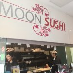 Photo de Moonsushi