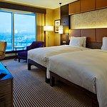 Foto di Hilton Baku
