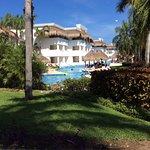 Photo de Grand Riviera Princess All Suites Resort & Spa