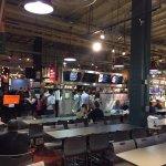Photo de Reading Terminal Market
