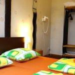 Photo of Sokolska Youth Hostel