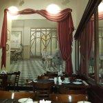 Tanguero Boutique Hotel Photo