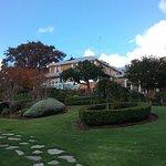 Photo de Grand Mercure Basildene Manor