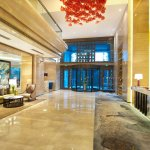 Photo of THE ONE Executive Suites managed by Kempinski-Shanghai