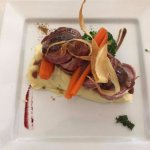 Foto de The Landings Restaurant