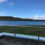 Dingle Skellig Hotel Foto