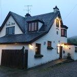 The Lade Inn Foto